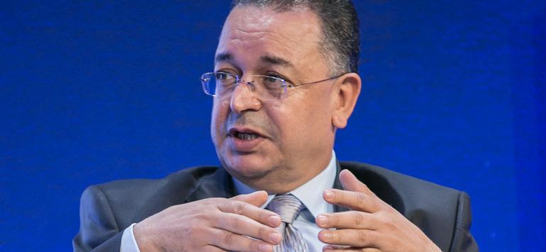 Dépénalisation de l'homosexualité : Haddad met les points sur les i