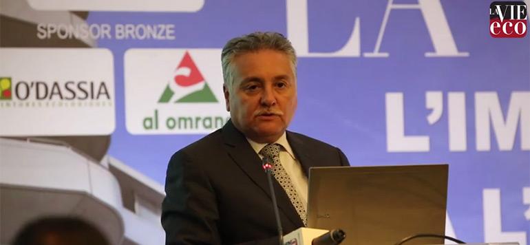 Vidéo – Mohamed Nabil Benabdallah : «L'immobilier à l'épreuve de la qualité»