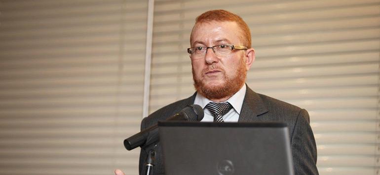 Boulif prend une série de mesures pour réformer le secteur
