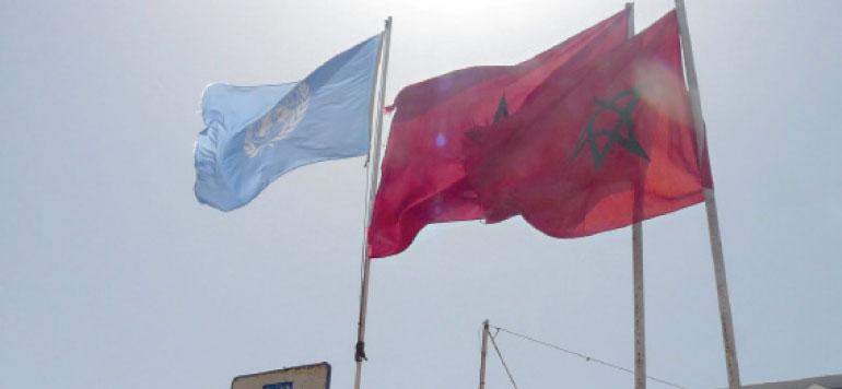 Plan d'autonomie : Ce que le Maroc propose à ses populations sahraouies