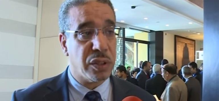 Rabat: Ouverture du 1er Congrès africain des transports et de la logistique
