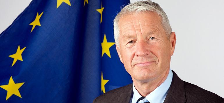 Le Conseil de l'Europe préoccupé par les mauvais traitements infligés aux migrants
