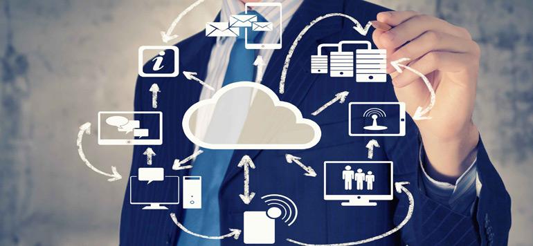 Transformation digitale:  les entreprises obligées d'adopter un nouveau mode de gouvernance