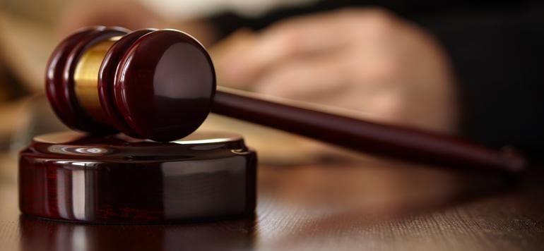 Comment la formation des magistrats est en train de se transformer