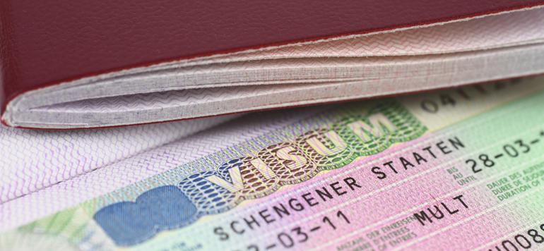 L'administration Obama veut modifier le programme d'exemption de visa