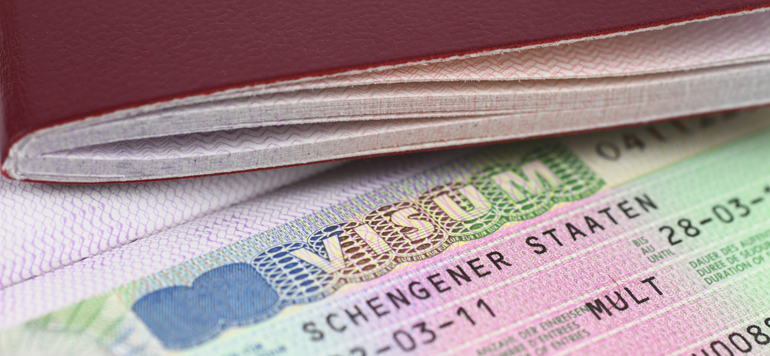 Visa Shengen : L'ambassade de France au Maroc dément les rumeurs