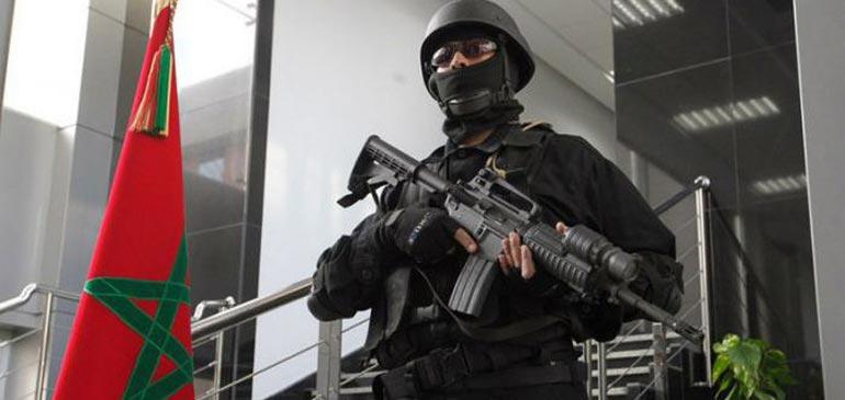 Lutte contre le terrorisme : la Belgique demande la coopération du Maroc