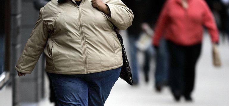 Vidéo – Santé: Cholestérol et maladies cardiovasculaires au Maroc