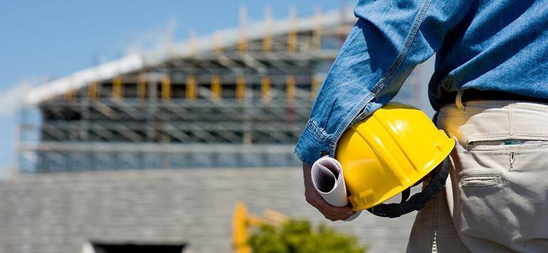 Une méga stratégie pour relancer la construction