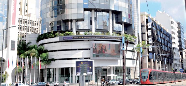 Les émetteurs boudent le marché des titres de créance négociables
