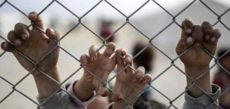 Danemark: Hausse des demandeurs d'asile après le renforcement par la Suède des contrôles frontaliers