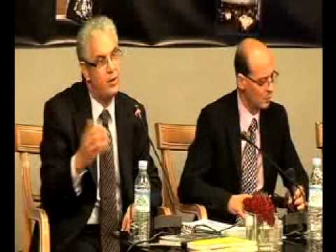 En vidéo : Compensation, de la régulation des prix à l'endettement étatique ?