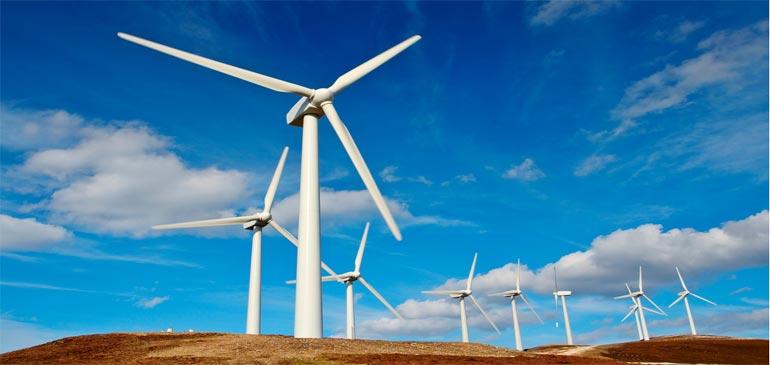 COP22 : la SNI se mobilise pour l'environnement