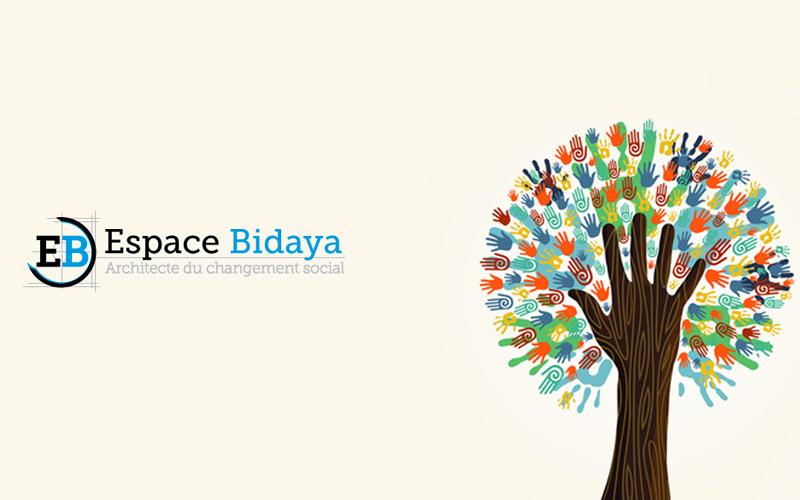 Espace Bidaya de Casablanca accueille la première promotion de startups marocaines