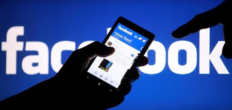 Elections aux Etats-Unis : Facebook révèle une nouvelle opération de désinformation