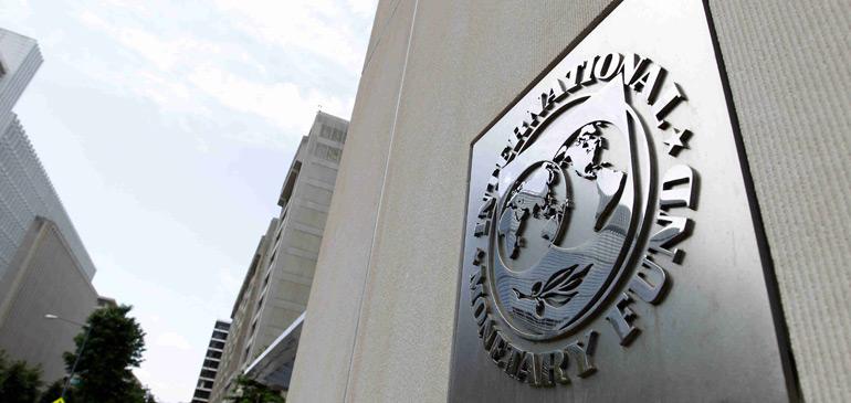 Le FMI accorde une aide d'un milliard de dollars à l'Ukraine en dépit de l'opposition russe