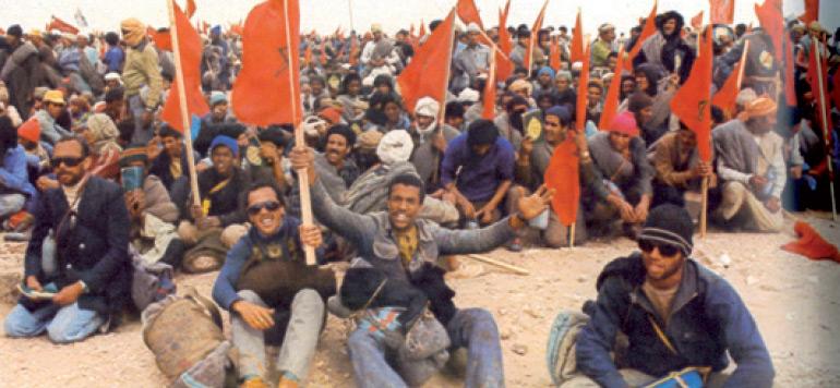 La proposition d'autonomie: la solution idoine au conflit artificiel autour du Sahara