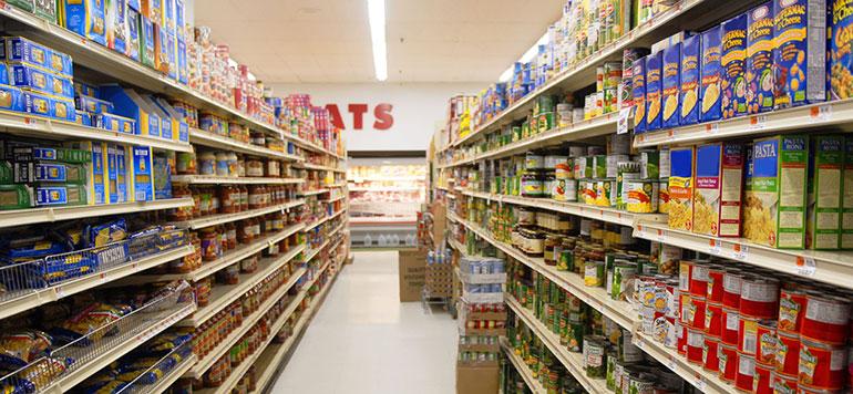 HCP : Hausse de 5,5 points de l'Indice de confiance des ménages au 4éme trimestre 2015