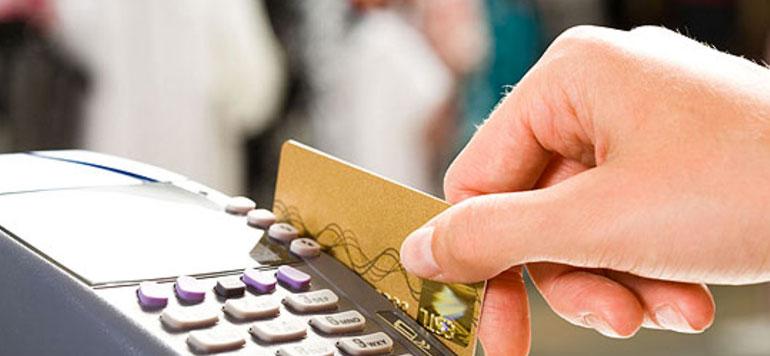 Monétique : les établissements de paiement affinent leurs offres
