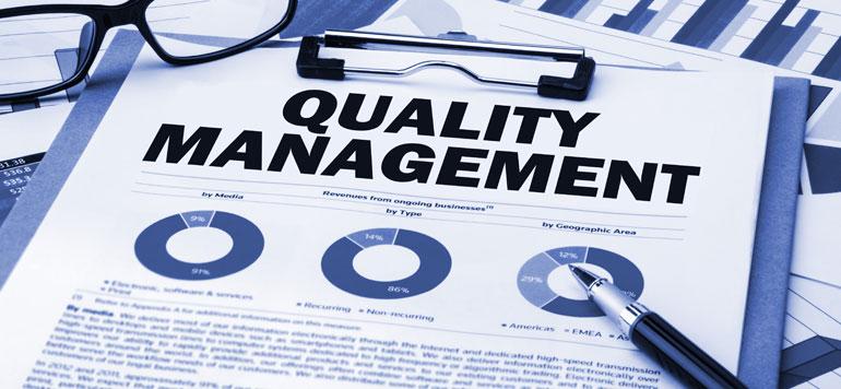 Les nouvelles versions des normes internationales de management ISO 9001 et ISO 14001 adoptées en tant que normes marocaines