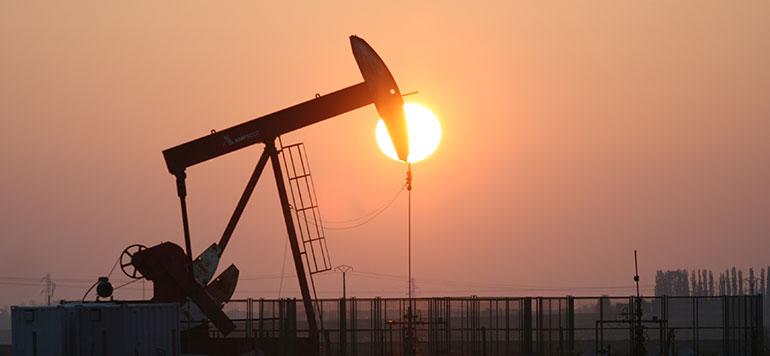 2è sommet marocain du pétrole et du gaz en février à Marrakech