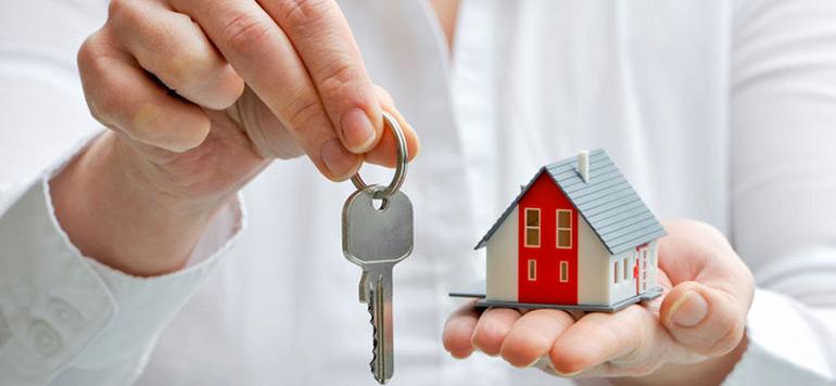 Les prix de l'immobilier en hausse de 5% à Rabat et de 1% à Casablanca