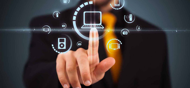 Une 3ème Conférence internationale sur les applications smart-city à Tétouan