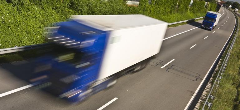 Le secteur du transport et de la logistique, une locomotive pour le développement socioéconomique au Maroc