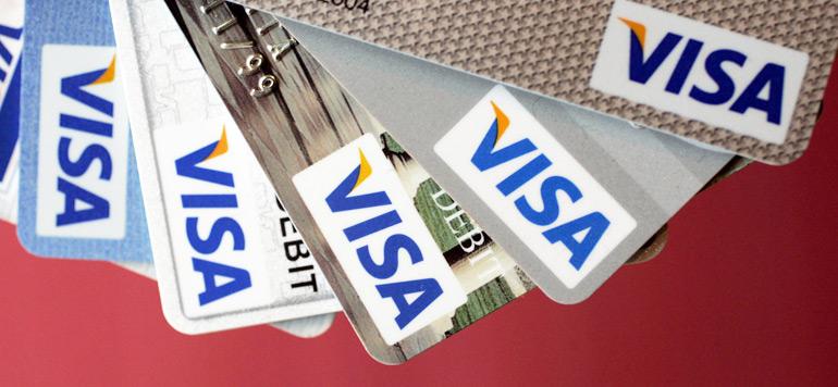 Visa sensibilise aux enjeux de la communication digitale