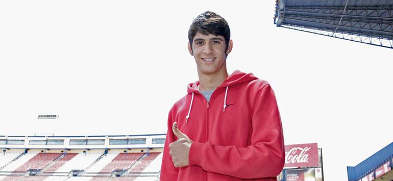 Yassine Bounou sur le point de battre le record d'invincibilité d'un gardien de Real Saragosse
