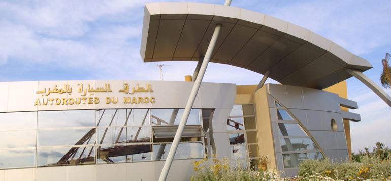 «Autoroutes du Maroc a consolidé sa structure bilancielle et envisage le futur avec plus de sérénité»