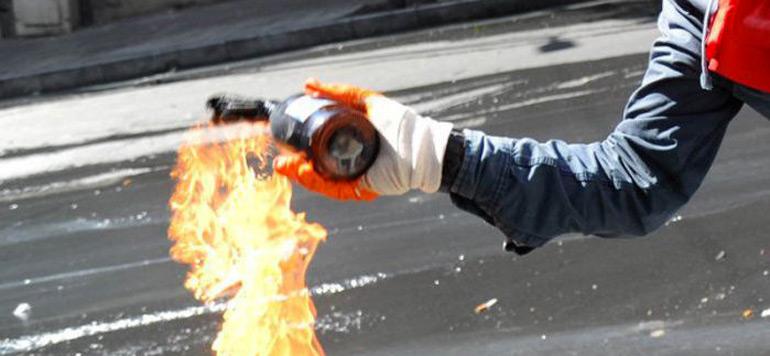 Attaque au molotov au Caire : le bilan s'alourdit à 16 morts, le motif criminel