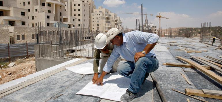 BTP : Les entreprises du bâtiment exposées à plusieurs difficultés