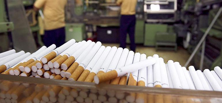 Prix du tabac : rien n'est encore arrêté