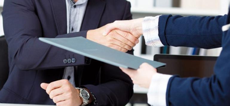 Crédit conso : les banques continuent de distancer les sociétés de financement