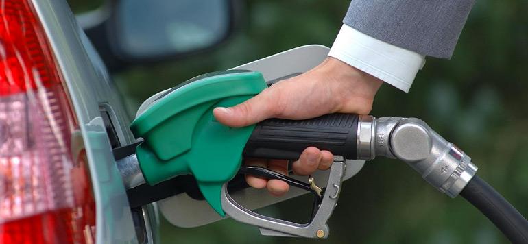 Carburants : les ventes du super en hausse de 10% !