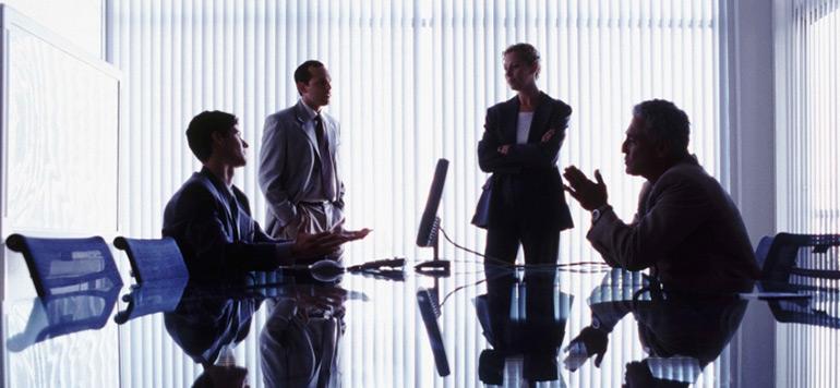 Les salaires des dirigeants : Entretien avec Essaid Bellal, DG du cabinet Diorh
