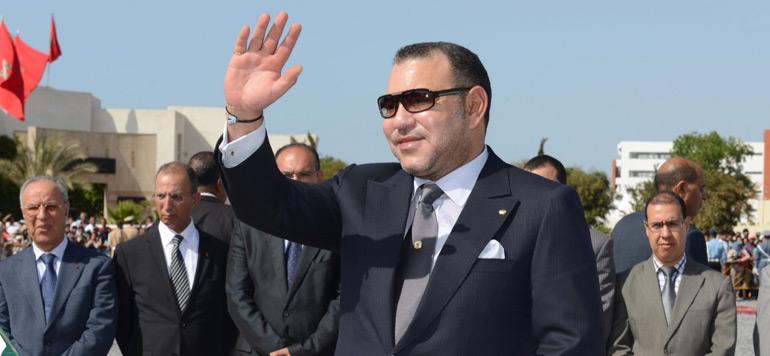 Décret royale : La nationalité marocaine accordée à sept personnes