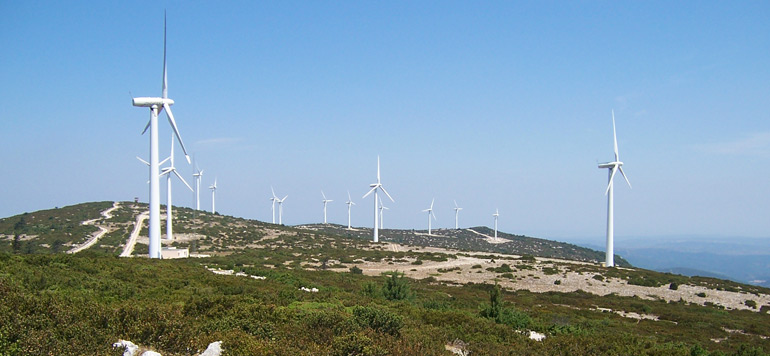 Delattre Levivier Maroc crée une filiale dans les énergies renouvelables