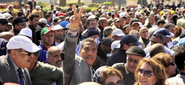 Dialogue social : les pratiques au Maroc passées au peigne fin