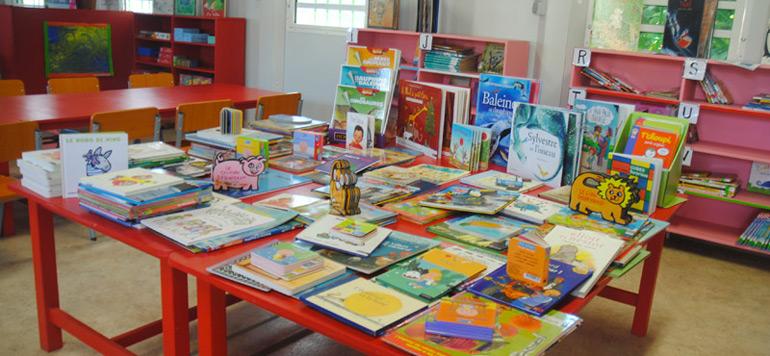 Les nouveaux manuels de l'éducation islamique disponibles dans 2 semaines