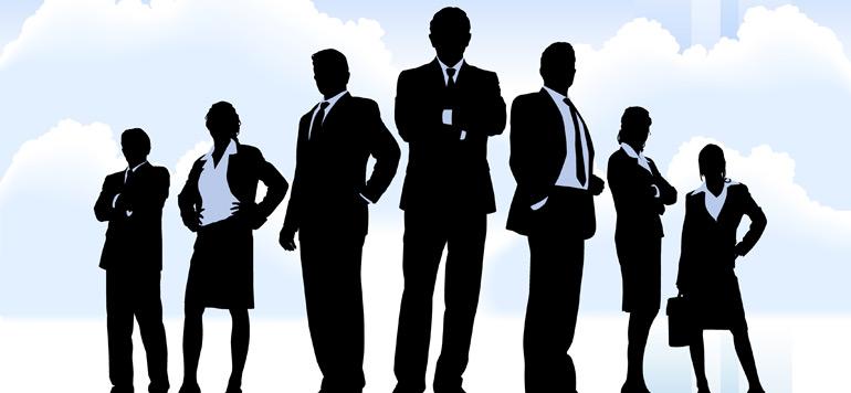 La délation, un danger pour l'entreprise