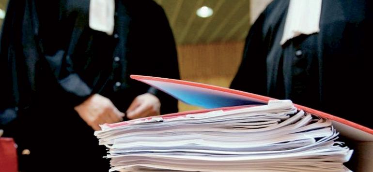 Expertise judiciaire : les avocats font campagne contre les conflits d'intérêts