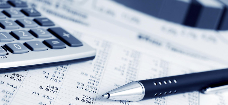 Le Conseil national de la comptabilité adopte trois projets de plans comptables sectoriels