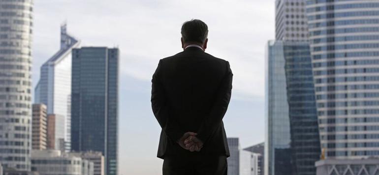 Le leadership face aux nouveaux défis qui s'imposent à l'entreprise