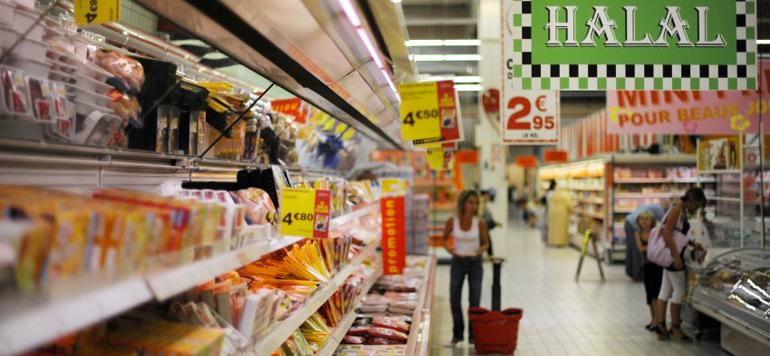 Le label Halal s'ouvre aux coopératives