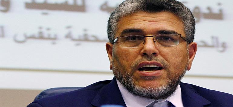 Droits de l'Homme : Ramid décroche le jackpot pour son Plan d'action