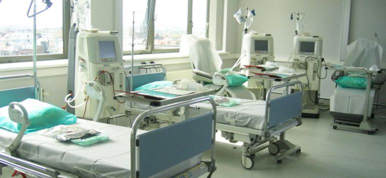 L'APDN a consacré 60 millions de DH pour le développement du secteur de la Santé à Taounate