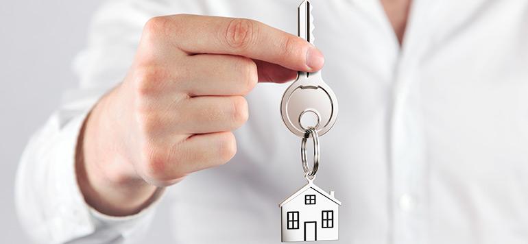 Agents immobiliers : le cadre législatif est fin prêt