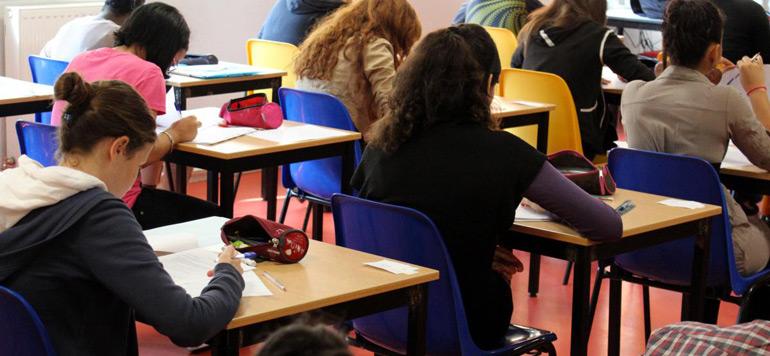 Baccalauréat : Questions à Waffae Hajjani, Coach en Bonheur & Soft Skills et spécialiste des générations Y et Z